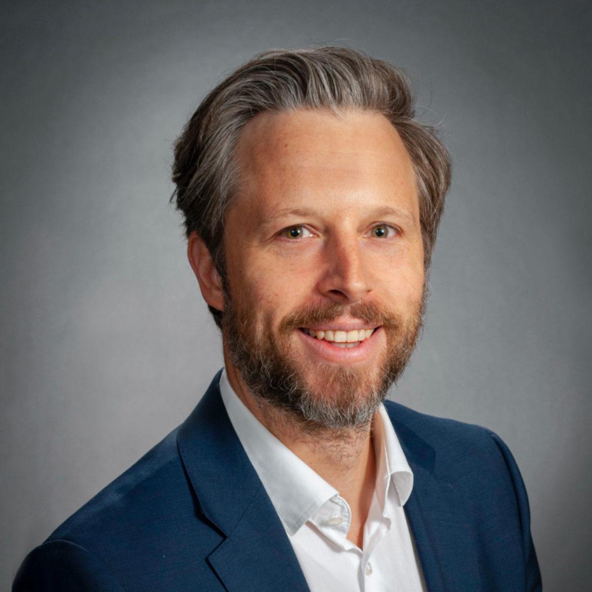 Alexander Meuller