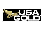 logos_USAgold
