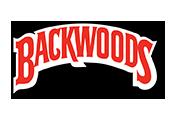 logos_backwoods