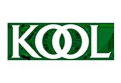 logos_kool