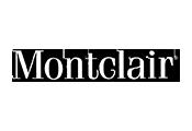 logos_montclair