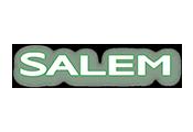 logos_salem