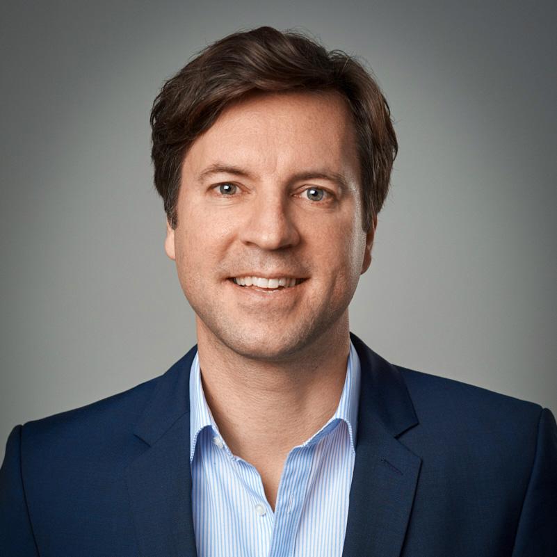 Oliver Kutz