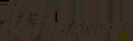 ITG Brands, LLC
